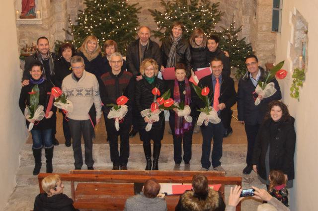 concert-sant-pere-del-vim-veuanoia