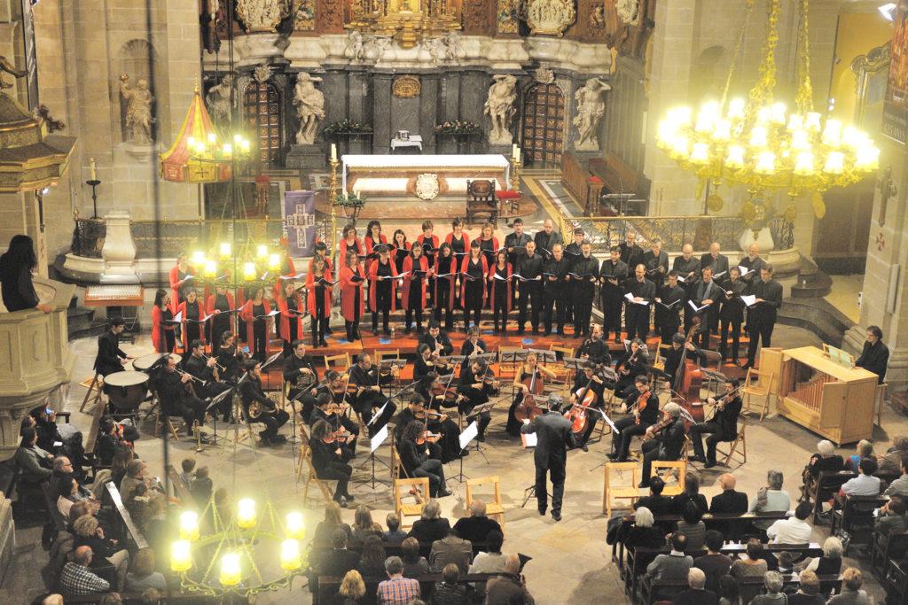 concert_nadal