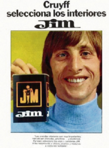 cruyff-jim-veuanoia