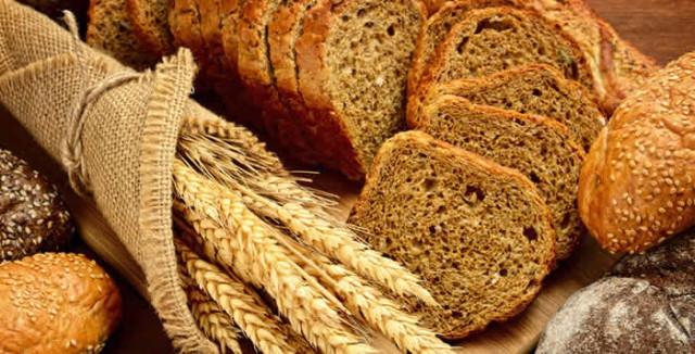 gluten-ajuts-vilanova-cami-veuanoia