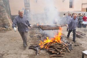 llacuna-festa-sant-andreu-veuanoia
