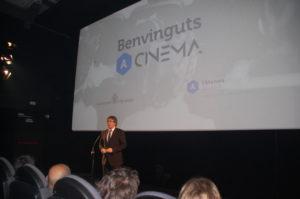 puigdemont-ateneu-cinema-veuanoia
