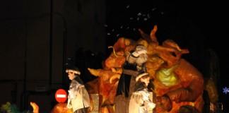 Reis d'Igualada