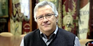 Josep Viana ENS AMIC 1 - La Veu de l'Anoia - VeuAnoia.cat