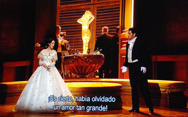 La Traviata hostalets - La Veu de l'Anoia - VeuAnoia.cat