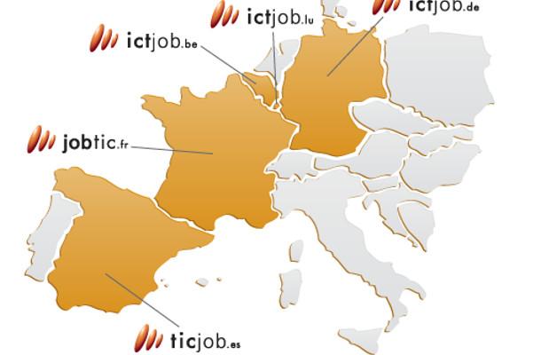 TicJobs.es - La Veu de l'Anoia - VeuAnoia.cat