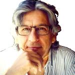 David Cos - La Veu de l'Anoia - VeuAnoia.cat