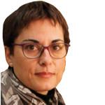 Teresa Codina - La Veu de l'Anoia - VeuAnoia.cat
