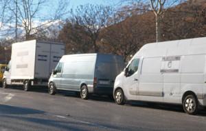 furgonetes marcel claramunt - La veu de l'Anoia - VeuAnoia.cat