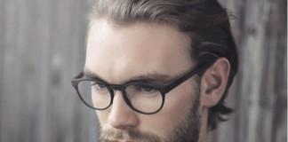 home amb ulleres optica valls cuida't - La Veu de l'Anoia - VeuAnoia.Cat