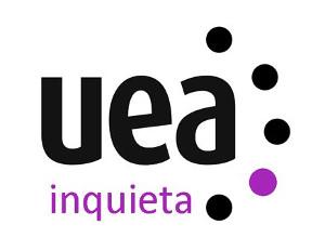 logo UEA Inquieta - La Veu de l'Anoia - VeuAnoia.cat