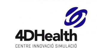 4D Health - La Veu de l'Anoia - VeuAn