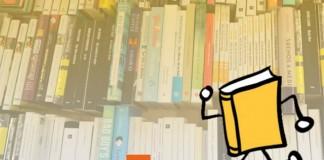 Abacus Bookcrossing - La Veu de l'Anoia - VeuAnoia.cat