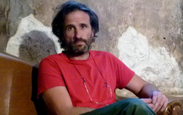 Ramon Enrich - Foto SURTDECASA CENTRE - La Veu de l'Anoia - Veuanoia.cat
