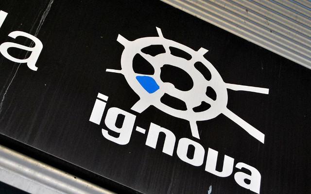 ig-nova - La Veu de l'Anoia - VeuAnoia.cat