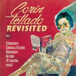 portada corin tellado revisited - La Veu de l'Anoia - VeuAnoia.cat
