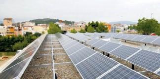 renovables - La Veu de l'Anoia - VeuAnoia.cat