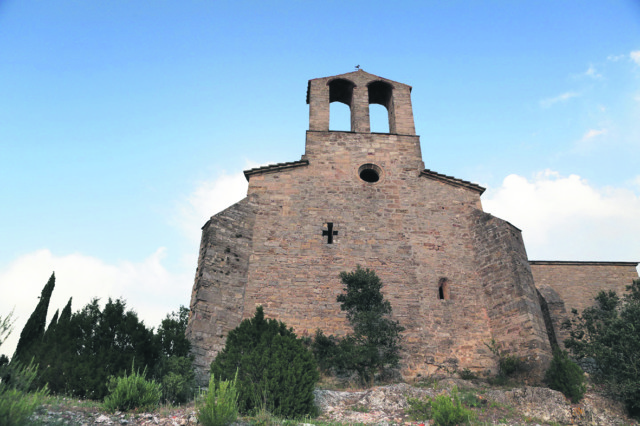Castell de Vilademager005 baixa