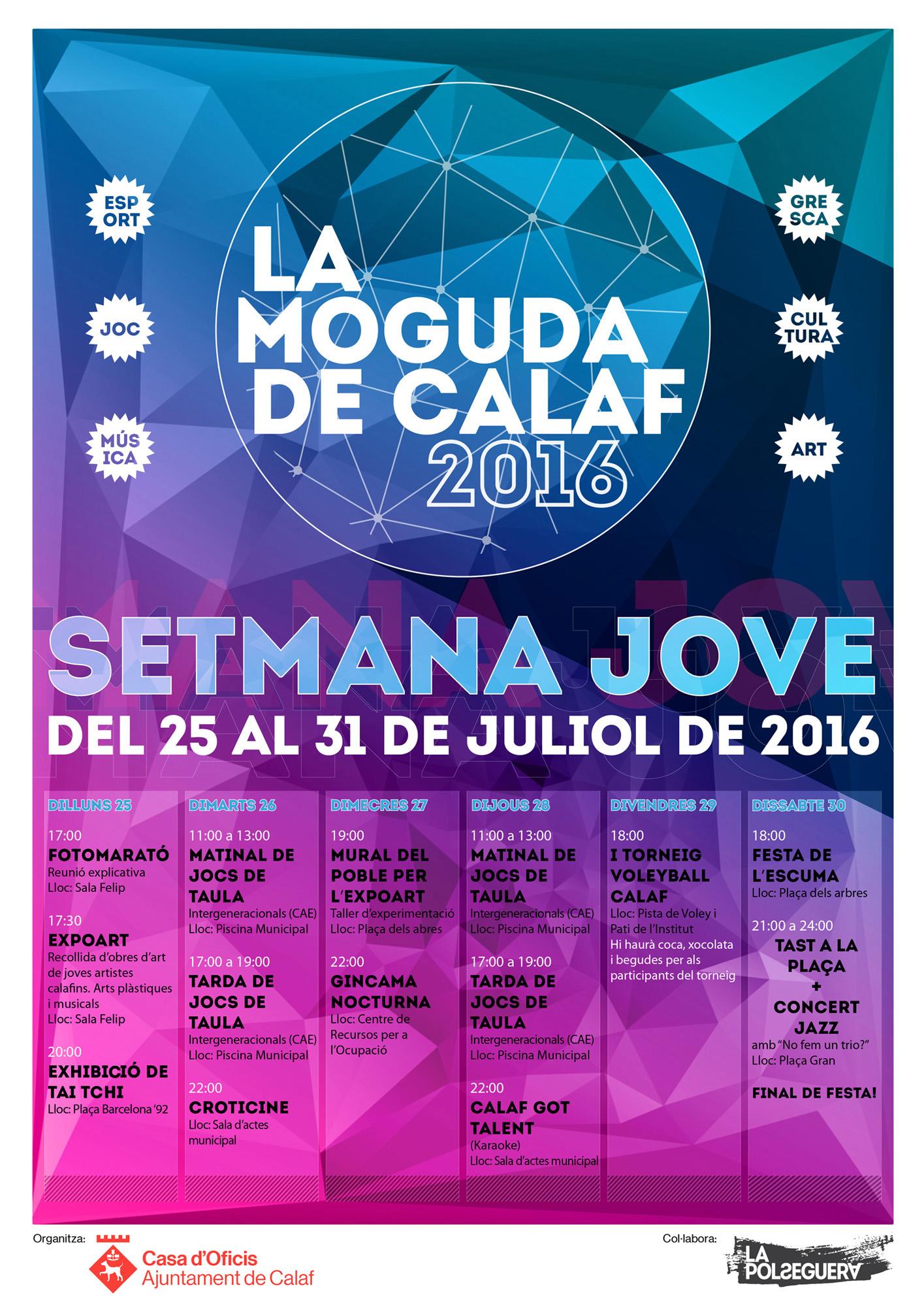 LA MOGUDA_2016