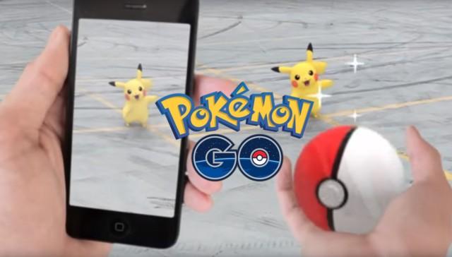 Pokémon-Go-1