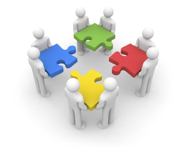 communitygroup