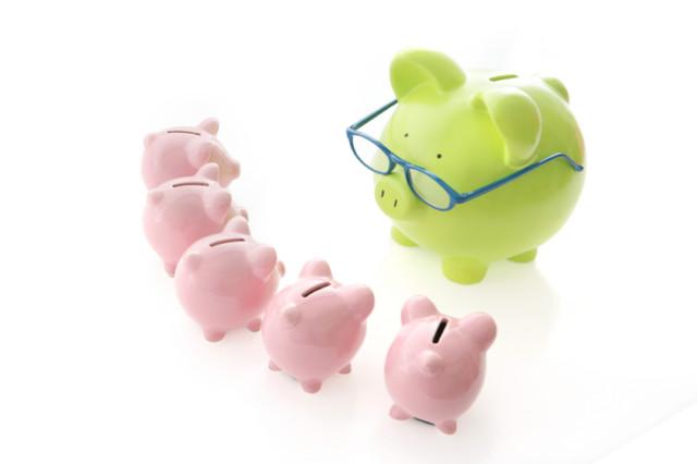 comunidad-financiera-8
