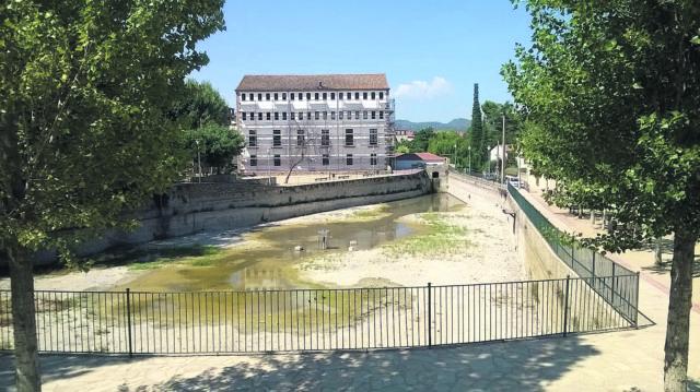 bassa-veuanoia-aquifer-capellades-carme