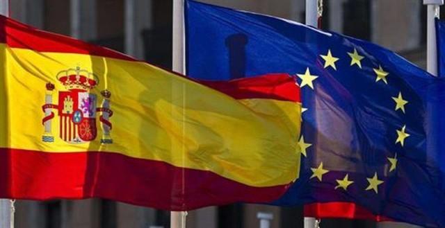 espanya-europa-opinio-jaume-singla-veuanoia