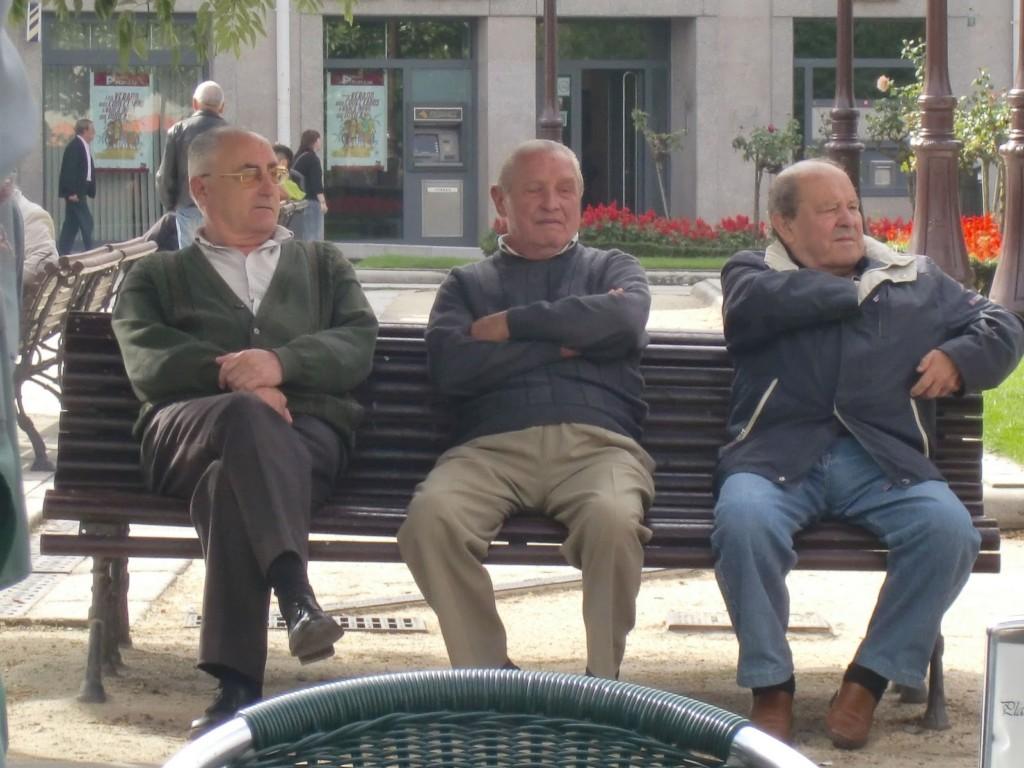 jubilats-veuanoia-miquel-saumell