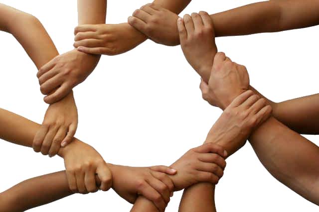 cooperacio-veuanoia-pere-prat