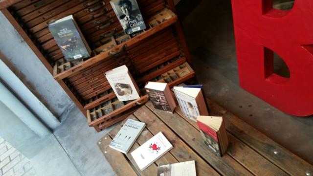 empremta1-10-llibres-veuanoia