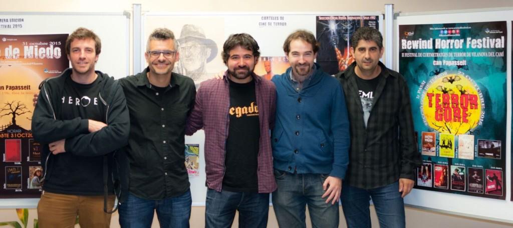 directors-protagonistes-rewind-festival-veuanoia
