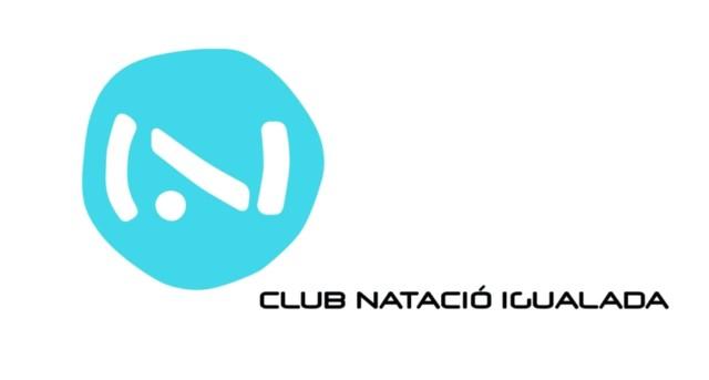 eduard-creus-club_natacio_igualada-veuanoia