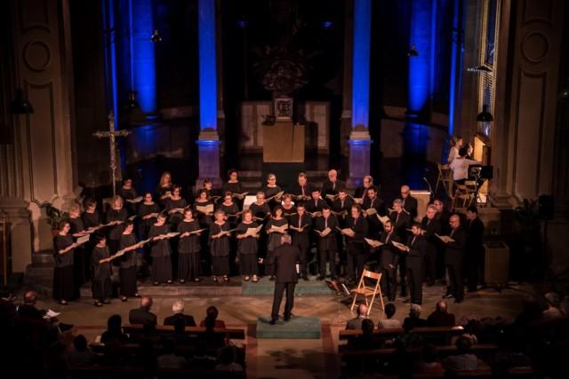 festival-orgue-capellades-200-veuanoia