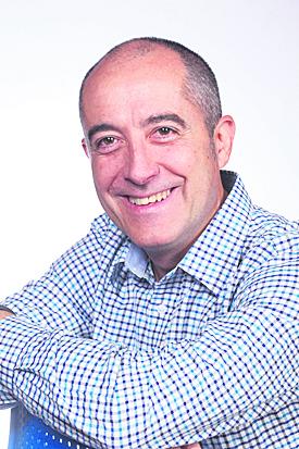 josep-romero