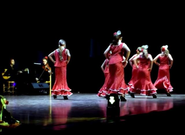 artistic-flamenc-vilanova-veuanoia