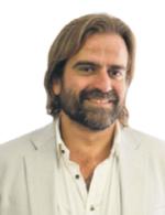 carlos-jimenez-opinio-empresa-veuanoia