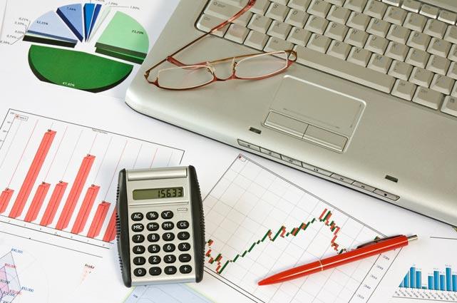 contabilidad-empresas-opinio-panicello-veuanoia