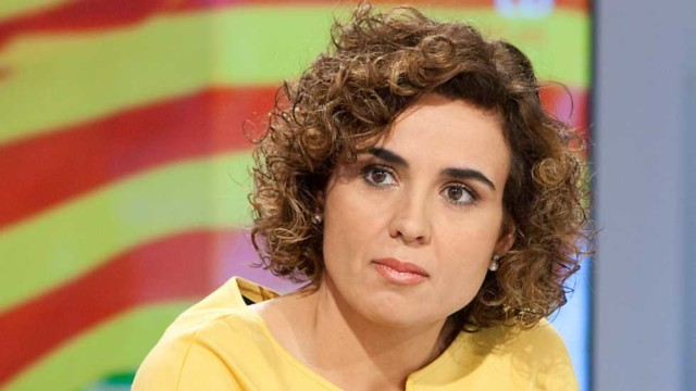 miquel-saumell-mirada-catalana-montserrat-veuanoia