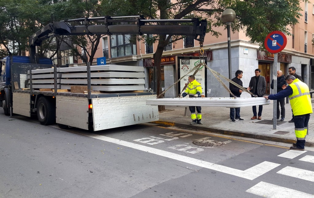 plataforma_bus-igualada-veuanoia