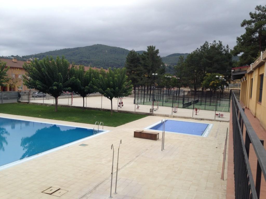 vallbona-piscina-adequacio-veuanoia