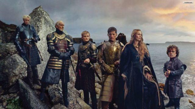 lannister-family-opinio-bernat-roca-veuanoia