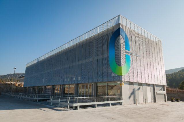 campus-motor-finalista-premis-arquitectura-veuanoia