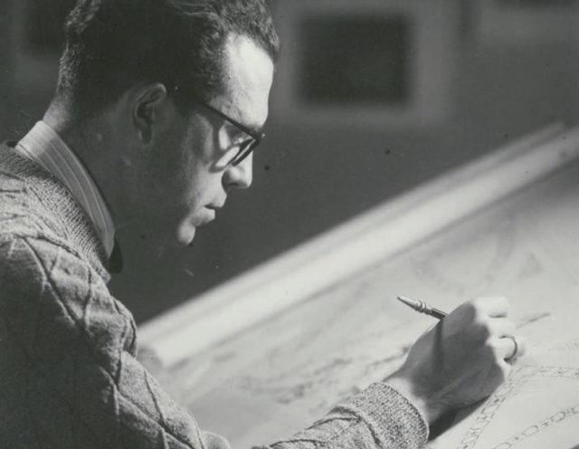 Miquel Llacuna.
