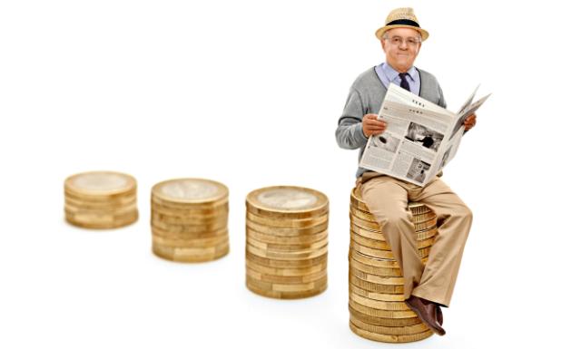 pensionista-abuelo-dinero-665