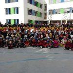 escola-pia-igualada-recull-actualitat-febrer-veuanoia-7