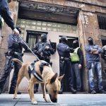 Agents-Mossos-Sant-Climent-Barcelona_1784231666_40393042_1500x1000