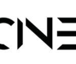 ateneu-cinema