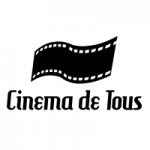 cinema-tous