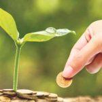 las-fintech-abren-paso-a-la-economia-sostenible-mini-1283×478